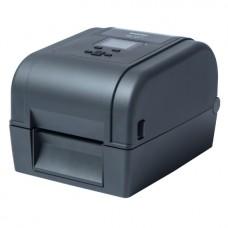 Brother Printer TD-4750TNWB - 300DPI TT MULTI
