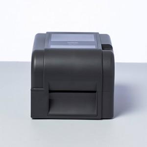 Brother Printer TD-4520TN 300DPI TT ETH