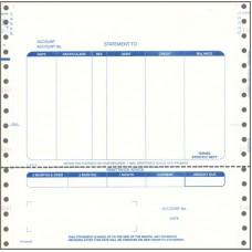 REDIFORM HARTLEY STATEMENT - R103/HAR-2