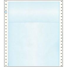 REDIFORM MYOB STATEMENT 2 PLY - R753/MYOB